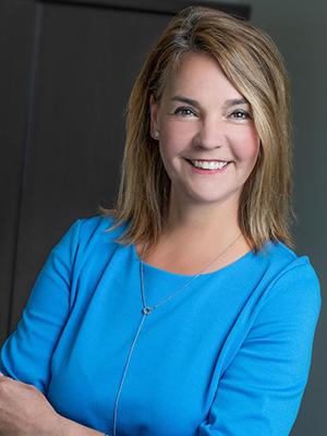 Caroline Maynard